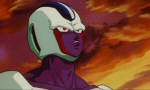 Dragon Ball Z - Film 05 - image 5