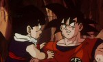 Dragon Ball Z - Film 05 - image 6