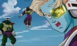 Dragon Ball Z - Film 05 - image 8