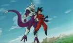 Dragon Ball Z - Film 05 - image 12