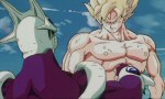 Dragon Ball Z - Film 05 - image 14