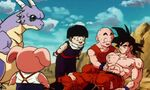 Dragon Ball Z - Film 05 - image 15