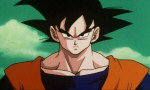 Dragon Ball Z - Film 06 - image 4