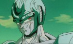 Dragon Ball Z - Film 06 - image 5