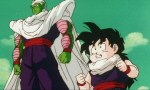 Dragon Ball Z - Film 06 - image 6