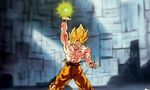 Dragon Ball Z - Film 06 - image 13