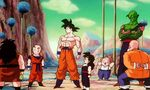 Dragon Ball Z - Film 06 - image 14