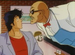 City Hunter : Film 1 - image 4