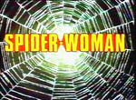 Spider-Woman - image 1