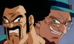 Dragon Ball Z - Film 11 - image 3
