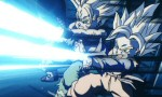 Dragon Ball Z - Film 11 - image 11