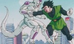 Dragon Ball Z - Film 12 - image 8