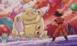 Dragon Ball Z - Film 12 - image 9