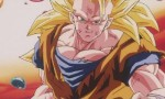 Dragon Ball Z - Film 12 - image 10