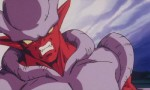 Dragon Ball Z - Film 12 - image 11