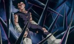 Dragon Ball Z - Film 12 - image 12