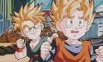 Dragon Ball Z - Film 12 - image 14