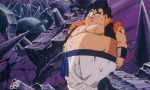 Dragon Ball Z - Film 12 - image 16