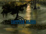 Catfish Blues - image 1