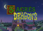 Sacrés Dragons