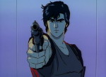 City Hunter : Film 2 - image 12
