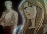 City Hunter : Film 3 - image 12
