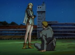 City Hunter : Film 3 - image 13