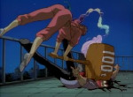 City Hunter : Film 3 - image 14