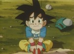 Dragon Ball GT - Téléfilm - image 3