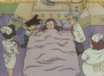 Dragon Ball GT - Téléfilm - image 5