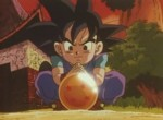 Dragon Ball GT - Téléfilm - image 12