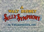 Silly Symphonies - image 1