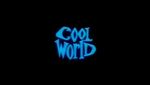 Cool World - image 1