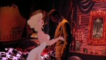 Cool World - image 3