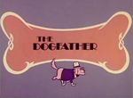 The Dogfather - image 1
