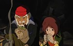 Galaxy Express 999 : Film 2 - image 2