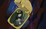 Galaxy Express 999 : Film 2 - image 13