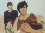 City Hunter : TV Film 3 - image 15