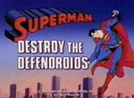 Superman <i>(1988)</i> - image 2