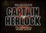 Captain Herlock - The Endless Odyssey - image 1