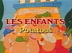 Les Potatous - image 1