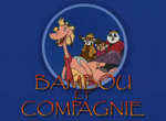Bambou et Compagnie - image 1