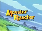 Monster Rancher - image 1