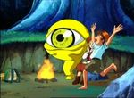 Monster Rancher - image 2
