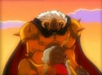 Monster Rancher - image 7