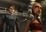 Star Wars : The Clone Wars - image 2