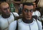 Star Wars : The Clone Wars - image 6