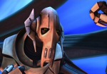 Star Wars : The Clone Wars - image 9