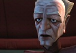 Star Wars : The Clone Wars - image 12
