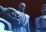 Star Wars : The Clone Wars - image 15